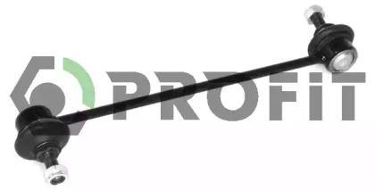 PROFIT 2305-0538