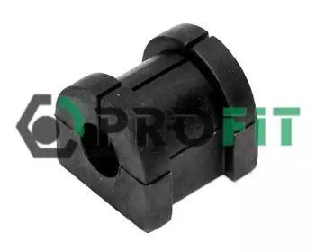 Кронштейн втулки стабілізатора 'PROFIT 2305-0613'.