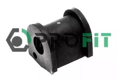 Кронштейн втулки стабілізатора на Мітсубісі Карізма 'PROFIT 2305-0617'.