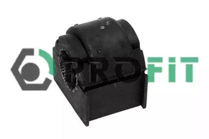Кронштейн втулки стабілізатора на MAZDA CX-7 PROFIT 2305-0624.