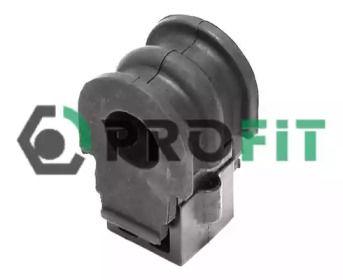 Кронштейн втулки стабілізатора 'PROFIT 2305-0633'.