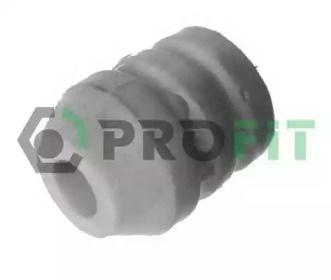 Відбійник переднього амортизатора на Шкода Октавія Тур 'PROFIT 2314-0227'.