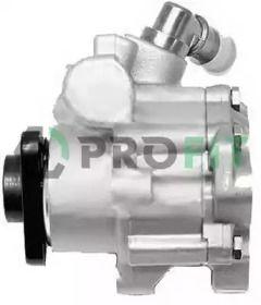 Насос гідропідсилювача керма 'PROFIT 3040-7808'.