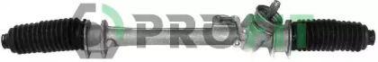 Механічна рульова рейка 'PROFIT 3041-6001'.