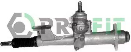 Механічна рульова рейка 'PROFIT 3041-6002'.