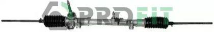 Механічна рульова рейка 'PROFIT 3041-8072'.