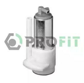 Электрический топливный насос на VOLKSWAGEN PASSAT 'PROFIT 4001-0001'.