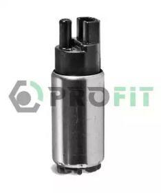 Електричний паливний насос PROFIT 4001-0004.