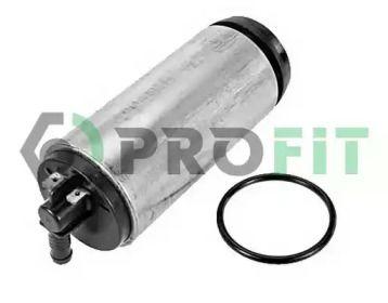 Электрический топливный насос на SEAT TOLEDO 'PROFIT 4001-0108'.