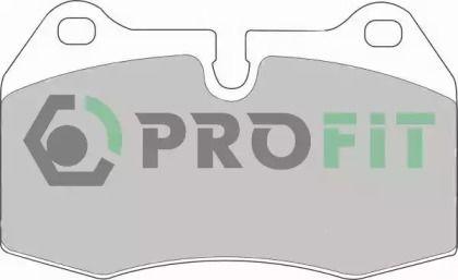 PROFIT 5000-0998