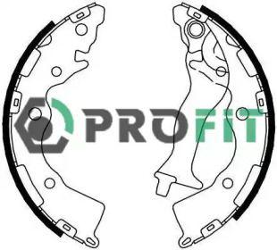 PROFIT 5001-4086