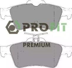 PROFIT 5005-1766