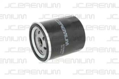Масляний фільтр на Мазда СХ5 JC PREMIUM B13036PR.