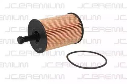 Масляний фільтр 'JC PREMIUM B15024PR'.
