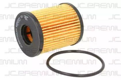 Масляний фільтр на FIAT TIPO 'JC PREMIUM B18011PR'.