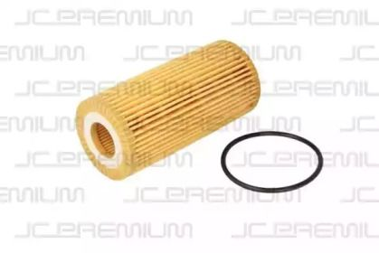 Масляный фильтр на Фольксваген Гольф 'JC PREMIUM B1A020PR'.