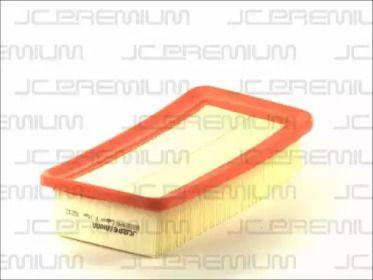 Повітряний фільтр 'JC PREMIUM B20324PR'.