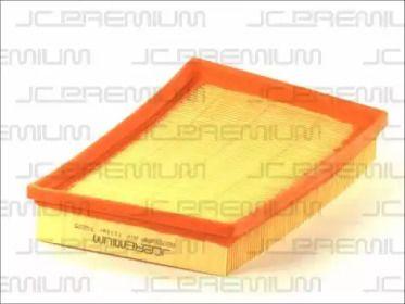 Повітряний фільтр на Мазда Е Серія JC PREMIUM B20514PR.