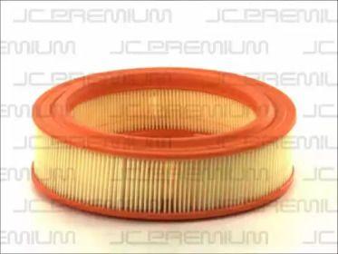 Воздушный фильтр 'JC PREMIUM B21014PR'.