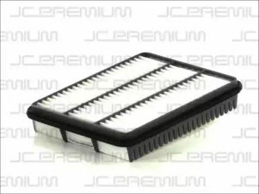 Повітряний фільтр 'JC PREMIUM B22070PR'.
