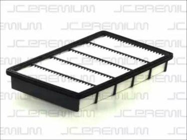 Повітряний фільтр на Мазда РХ8  JC PREMIUM B23050PR.