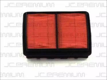 Повітряний фільтр JC PREMIUM B24024PR.