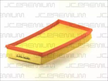 Воздушный фильтр 'JC PREMIUM B25031PR'.