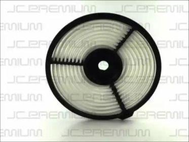 Повітряний фільтр 'JC PREMIUM B28013PR'.
