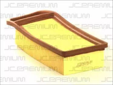 Повітряний фільтр 'JC PREMIUM B2C044PR'.