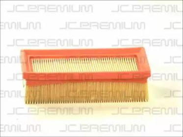 Повітряний фільтр JC PREMIUM B2F006PR.
