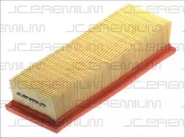 Повітряний фільтр JC PREMIUM B2F016PR.