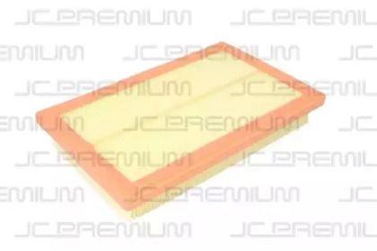 Повітряний фільтр на Mercedes-Benz GLC  JC PREMIUM B2M081PR.