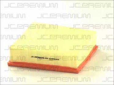 Повітряний фільтр 'JC PREMIUM B2W004PR'.