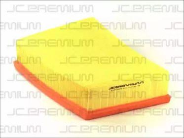Воздушный фильтр на SEAT TOLEDO JC PREMIUM B2W012PR.