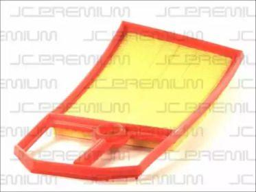 Воздушный фильтр на Сеат Толедо JC PREMIUM B2W020PR.