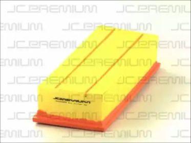Воздушный фильтр на SEAT ALTEA 'JC PREMIUM B2W042PR'.