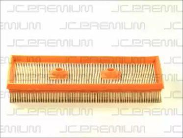Воздушный фильтр на Шкода Октавия А5 'JC PREMIUM B2W057PR'.