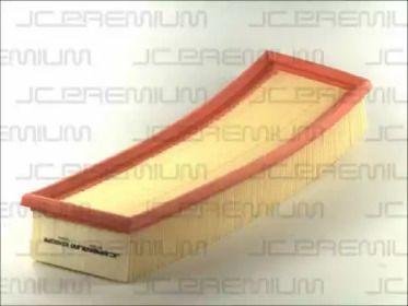 Воздушный фильтр на Рено 25 'JC PREMIUM B2X012PR'.