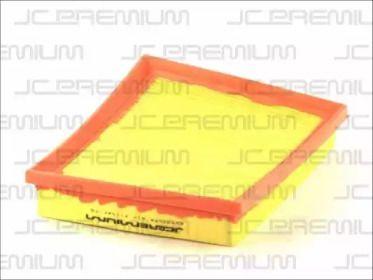 Повітряний фільтр JC PREMIUM B2X020PR.