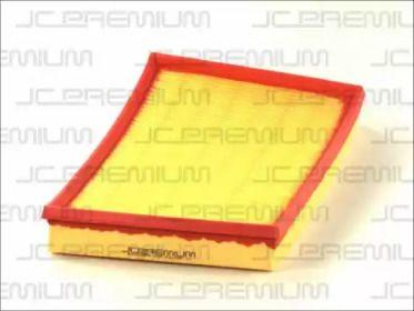 Воздушный фильтр 'JC PREMIUM B2X028PR'.