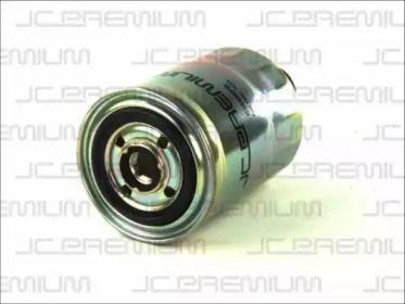 Топливный фильтр на Мазда МПВ 'JC PREMIUM B30506PR'.