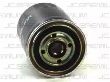 Топливный фильтр на Мазда МПВ 'JC PREMIUM B35002PR'.
