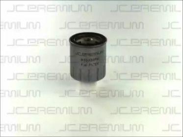 Паливний фільтр на Мітсубісі Карізма 'JC PREMIUM B35035PR'.