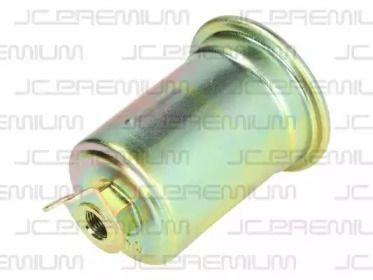 JC PREMIUM B38011PR
