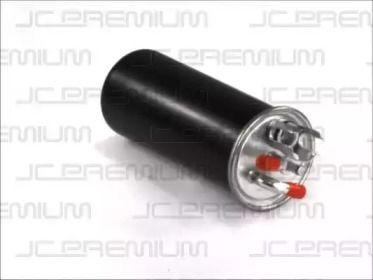 Паливний фільтр JC PREMIUM B3A022PR.