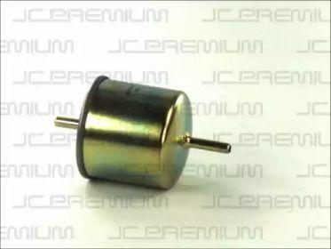 Топливный фильтр 'JC PREMIUM B3G011PR'.