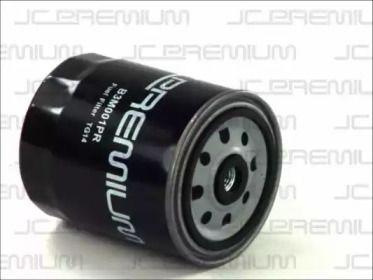 Паливний фільтр на Mercedes-Benz W210 JC PREMIUM B3M001PR.