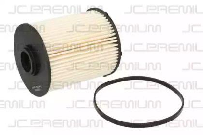 Паливний фільтр на Мерседес W210 JC PREMIUM B3M011PR.