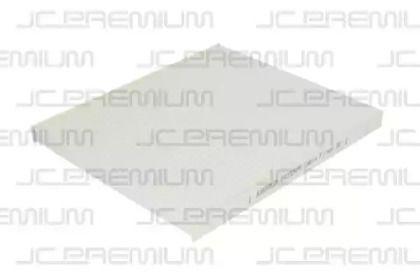 JC PREMIUM B40304PR