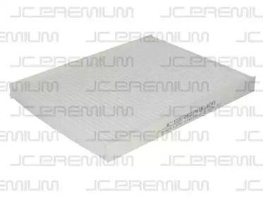 Салонный фильтр 'JC PREMIUM B40513PR'.
